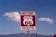 Route66_sign-1